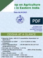5-Odisha