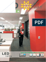 CORSYS Catalogue Panel Light.pdf