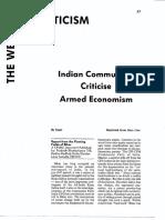 AWTW-10-CriticiseArmedEconomism