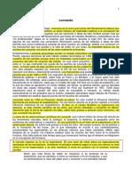 Blunt Leonardo.pdf