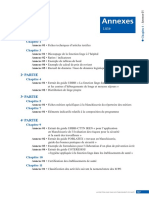 4-1-1 Guide Fonction Linge 2010 Annexes-urbh