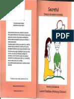 secretul.pdf