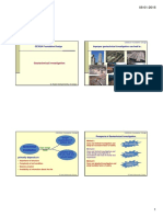 2-Geotechnical investigation.pdf
