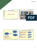 2-Geotechnical investigation.pdf
