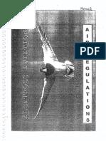 Albatross - Regs QB