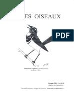 Poly Oiseaux