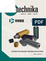 TriboTechnika_2_2016.pdf