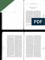 ZARKAN ET PIKETTY RÉFLEXION SUR LE CAPITAL AU XXI SIÈCLE.pdf