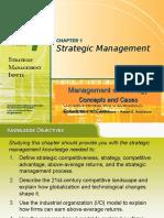 AISE Ch01 strategic management mba