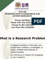 3-PGT-Tugasan
