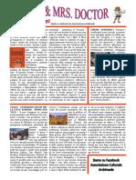 giornalino 5 05 05 15 freetime  3 files merged