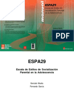 ESPA29_Parental_socialization_scale_in_a-1.pdf
