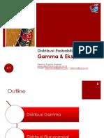 5c-Distribusi-Gamma-dan-Eksponensial.pdf