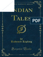 Indian_Tales_stories