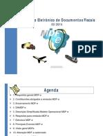 MDFe_apresentacao_fev2014