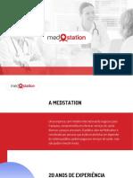 Medstation Apresentação Comercial.pdf