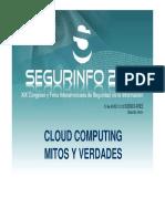 Cloud_Computing_Mitos_Verdades_Segurinfo2012_Ardita.pdf