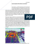 Autonomous Cars Research Report PDF (1)