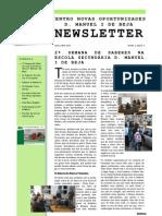 newsletter1.4