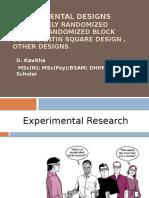 experimentaldesignpp02