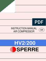 HV2/ 200.pdf