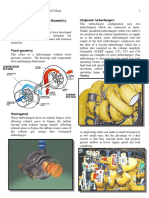 VGT Turbochargers 9-05.pdf