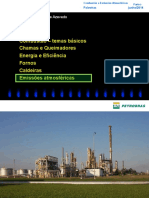 Emissões 2014a