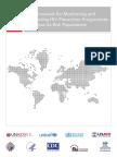 M&E A Process - Rugg et al.pdf