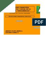 ModeloFinanciero (2)