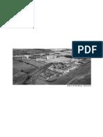 Catálogos de Válvulas Solenóide Danfoss
