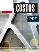 Revista Costos N 244 - Enero 2016 - Paraguay - PortalGuarani