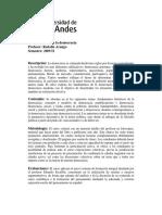 -Data-cursos-Etica y Filosofia Politica-2009!2!001 Teorías Democracia