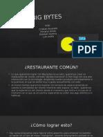 BIG BYTES.pptx