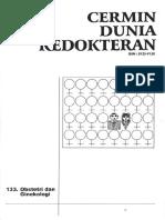Cermin Dunia Kedokteran (Journals)