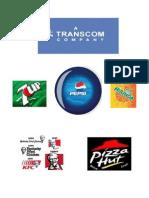 Transcom Food & Beverage