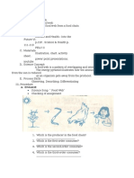 samplelessonplaninscienceviwith5es-120725064553-phpapp01