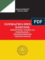 SE-KS-Rjecnik-tisak.pdf