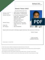 1115102611921417514-Kartu-Peserta-Bidikmisi-2015