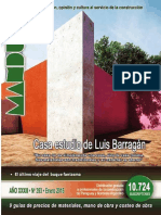 Revista MANDUA N 393 - Enero 2016 - Paraguay - PortalGuarani