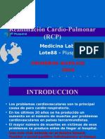 2.  RCP