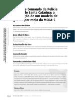 Plano de Comando PMSC.pdf