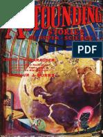 asf1930-07