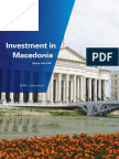 2015 Investment in Macedonia Web