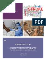 Booklet Word Seminar Medical