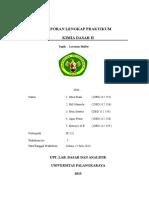 Laporan Lengkap Praktikum Kim.das2 - Copy