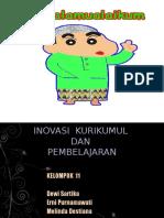 PPT KEL 11