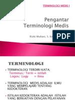 Sesi 1-Pengantar Terminologi Medis(PDF ke 1).pdf