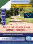 Revista MANDUA N 394 - Febrero 2016 - Paraguay - PortalGuarani