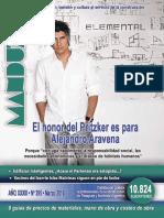 Revista MANDUA N 395 - Marzo 2016 - Paraguay - PortalGuarani