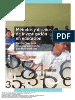 Metodos y diseños libro primera parte.pdf